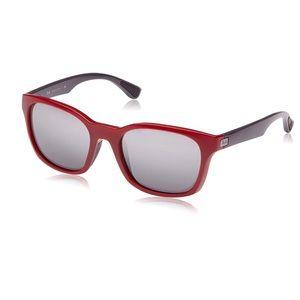 Ray-Ban oversized Square sunglasses